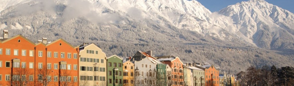 Hand Chirurgie Innsbruck Slider 01